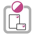 simonsdesign-corporate-design