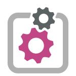 simonsdesign-projektabwicklung