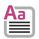 simonsdesign-text
