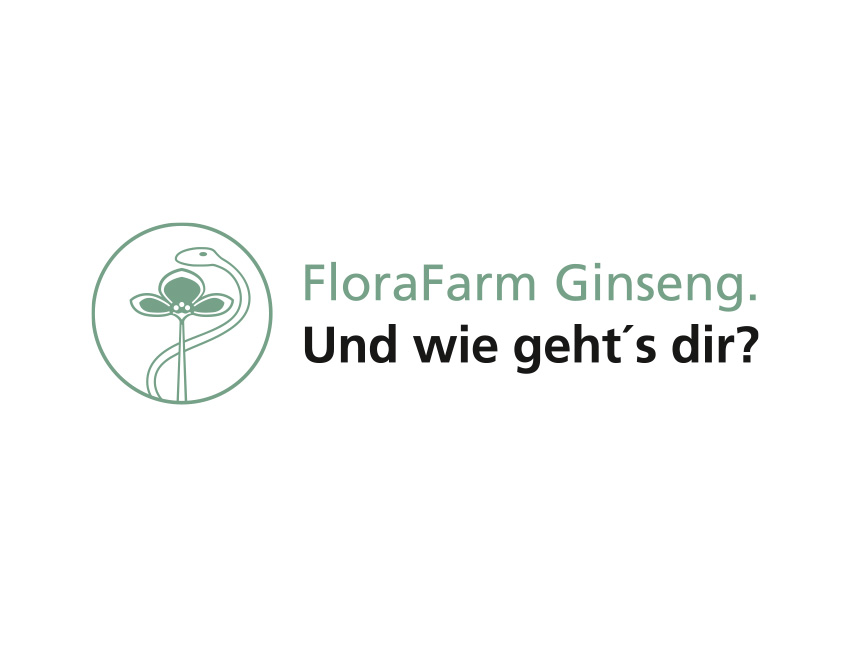 ogos-florafarm-ginseng