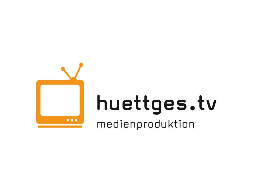 simonsdesign-logos-huettges-tv