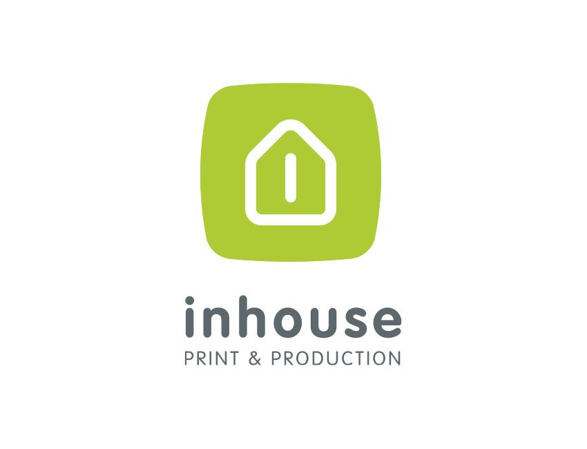simonsdesign-logos-inhouse