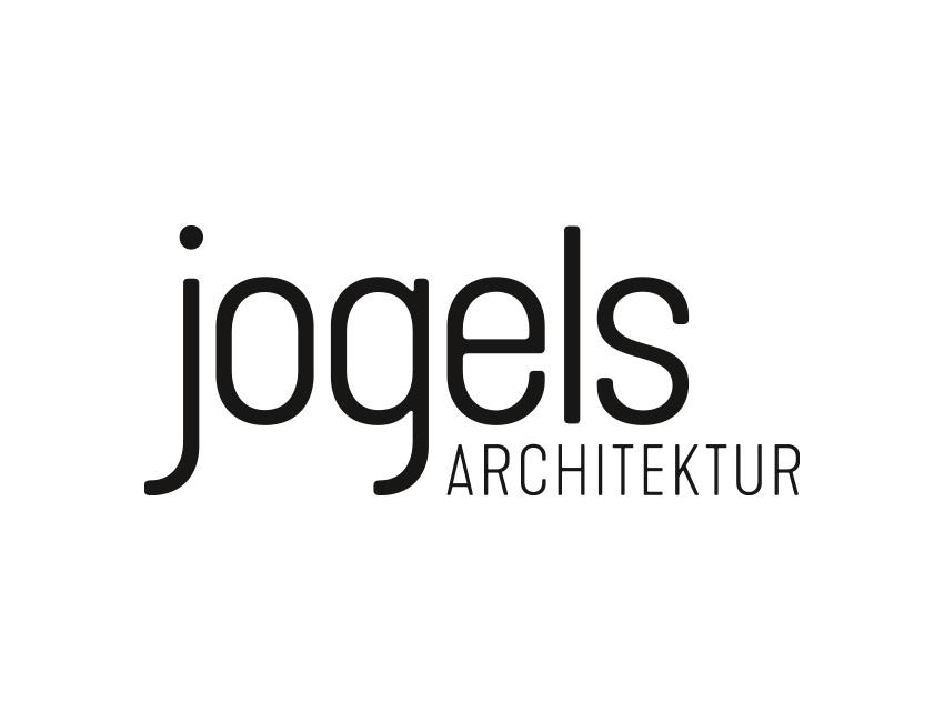 simonsdesign-logos-jogels-architektur