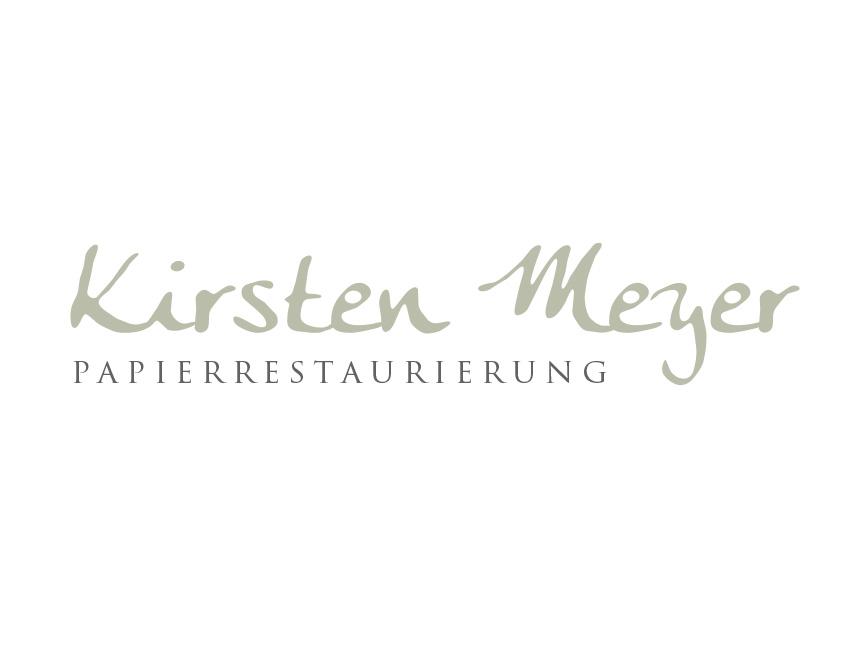 s-kirsten-meyer-papierrestaurierung