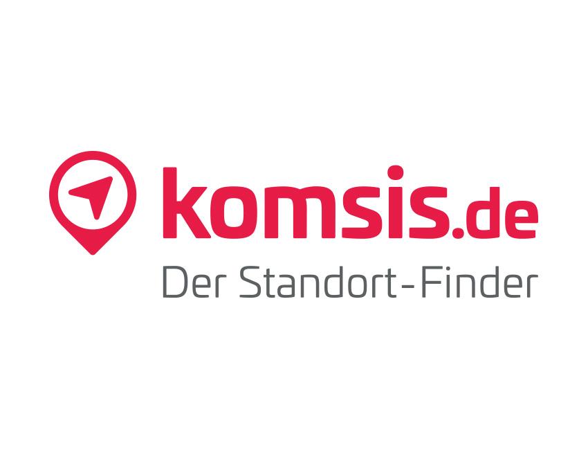 simonsdesign-logos-komsis-der-standortfinder