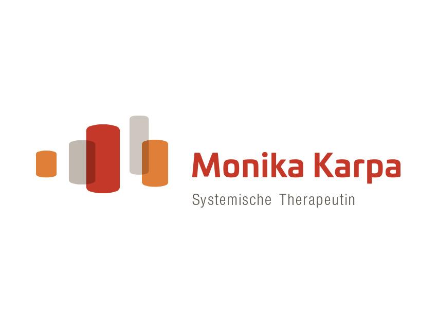 simonsdesign-logos-monika-karpa