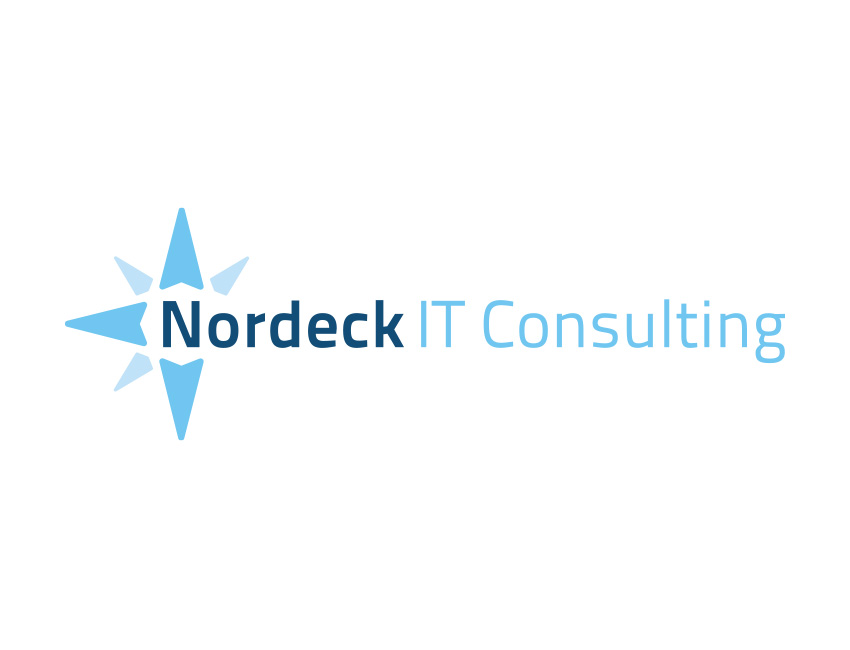 gos-nordeck-IT-consulting