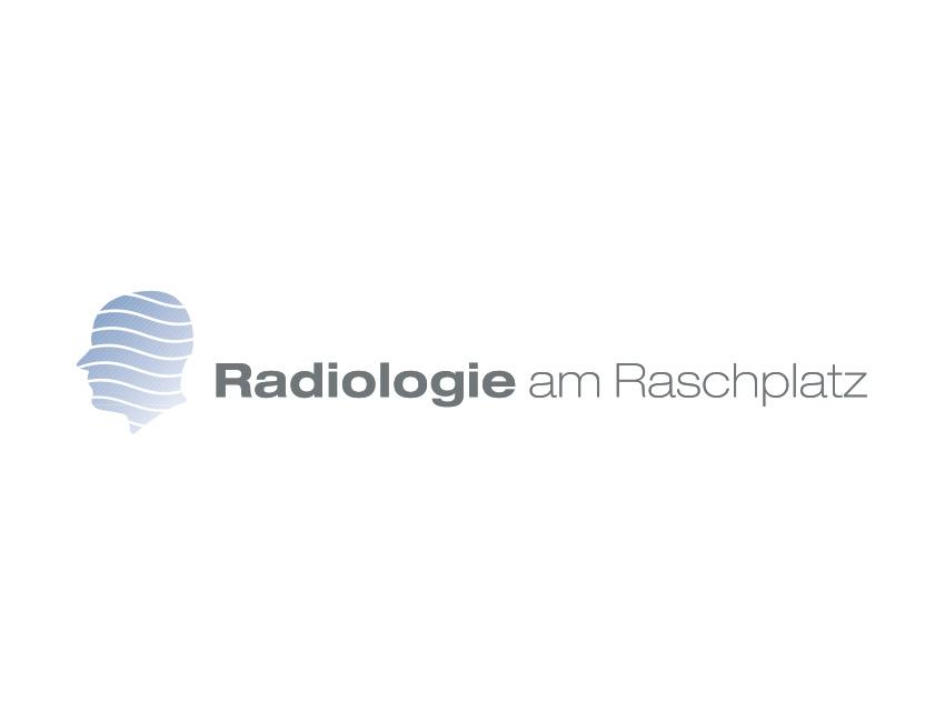 onsdesign-logos-radiologie-am-raschplatz