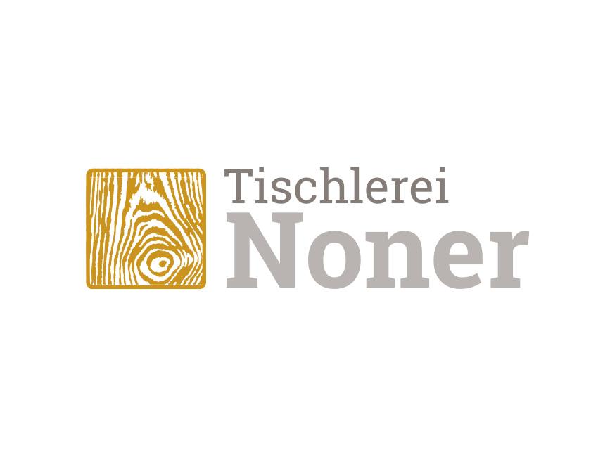 design-logos-tischlerei-noner