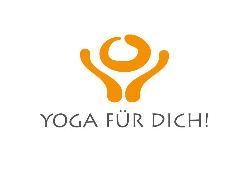 simonsdesign-logos-yoga-fuer-dich